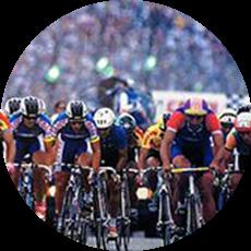 Grand Prix Formula 1 de Ciclismo 1993